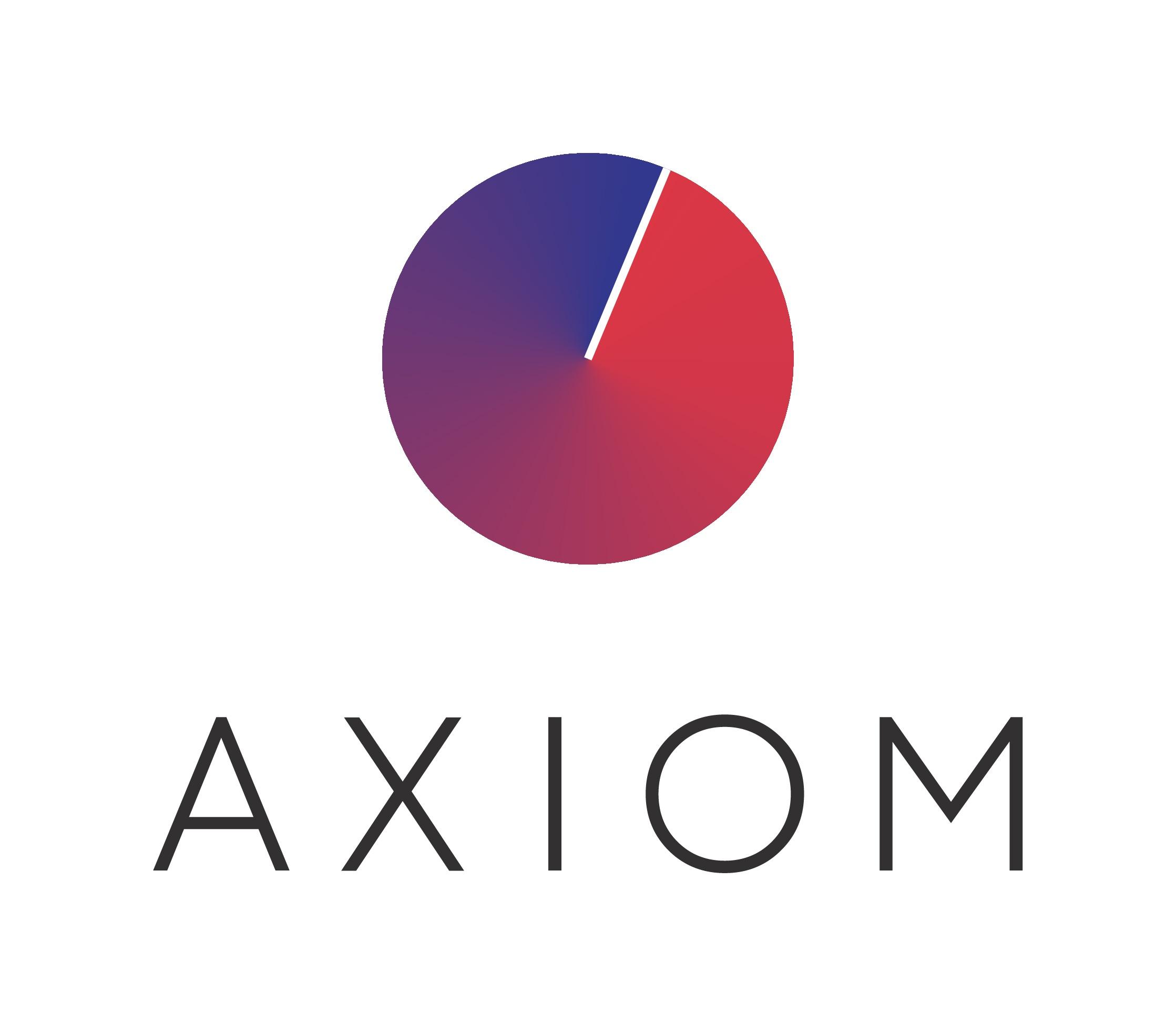 Axiom Workplaces